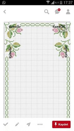 1 million+ Stunning Free Images to Use Anywhere Free To Use Images, Finding Yourself, Cross Stitch, Bullet Journal, Wallpaper, Crochet, Embroidered Towels, Farmhouse Rugs, Xmas Cross Stitch