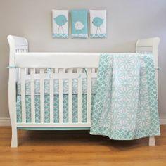 Harper Crib Skirt C Baby Pinterest Pottery Barn Kids Kid And Nursery Bedding