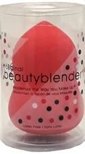 We supply beauty products to anyone's budget, trends and choice Face Contouring, Contour Makeup, Beauty Blender, Concealer, Makeup Brushes, Beauty Products, Budgeting, Foundation, Collections