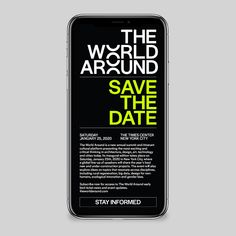 The World Around — Mobile Web Design, App Ui Design, Layout Design, Coffee Shop Branding, App Design Inspiration, Quiz, Application Design, Apps, Screen Design