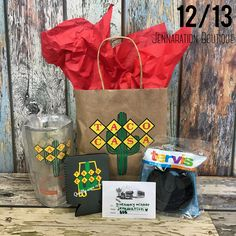 {DAY 13} 25 Days of Jenna's Faves — Today we're giving away a Taco Casa Gift Bundle: Tumbler, Koozie + $35 giftcard! To enter: Repin and Like this photo. Enter on ALL social media sites for extra entries (Instagram, Facebook, Twitter, Snapchat, and Facebook VIP group) Winner will be randomly selected on 12/16 and will be announced in the comments below 🌵🌮🌯❤️