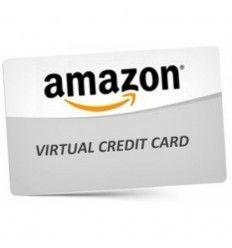 Credit Card Hacks, Credit Cards, Paypal Money Adder, Amazon Credit Card, Paypal Hacks, Mastercard Gift Card, Money Generator, Visa Gift Card, Money Tips