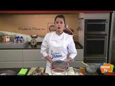 YouTube Cake, Youtube, Cheesecake, Dessert Recipes, Pies, Gluten Free Desserts, Condensed Milk, Kitchen Stuff, Kuchen