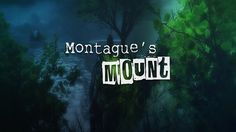 Montagues Mount Game Free Download