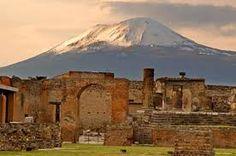 pompeii #myhappytravels @whitestuff