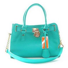 2017 new Michael Kors Hamilton Medium Blue Totes Outlet sale online, save up to 90% off being unfaithful limited offer, no duty and free shipping.#handbags #design #totebag #fashionbag #shoppingbag #womenbag #womensfashion #luxurydesign #luxurybag #michaelkors #handbagsale #michaelkorshandbags #totebag #shoppingbag