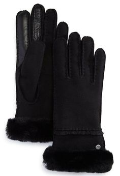 99e09f12aca 15 Best Gloves & Mittens images | Gloves, Leather gloves ...