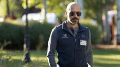 New Uber CEO: No more excuses for assholes
