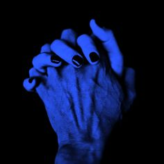 Take my hand. Take my whole life too. 'Cause I can't help falling in love with you