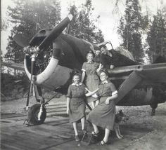 Ww2 Aircraft, Military Aircraft, Finland Air, Brewster Buffalo, Finnish Air Force, Ww2 Planes, Military Photos, Royal Air Force, Luftwaffe