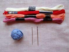 handmadeina: Imi cos singură o IE - Tutorial, cum croiesc