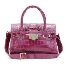 20876976e5f 11 Best Beautiful Purses images | Dillards, Tote Bag, Bags