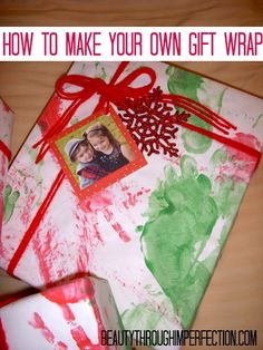 Christmas gifts you love to hate essay