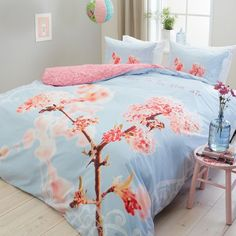 Welcome to Mytrendyhome.dk - here you will find a great selection of towels, beddings, blankets and tablecloths in many trendy colors and designs