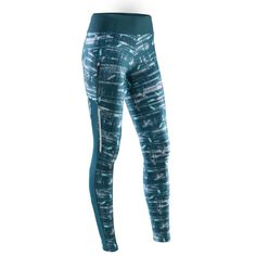 60tl - RUN DRY+ TAYT KALENJI - Kadın Sıcak Hava Koşu Kıyafetleri Koşu -  Sıcak veya 3cf945fe896