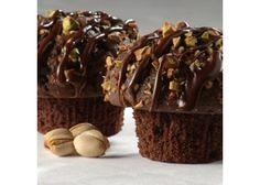 Cake Decorating Shop, Cookie Mixes, Cupcake Shops, Cake Mix Cookies, Desserts, Food, Postres, Deserts, Dessert