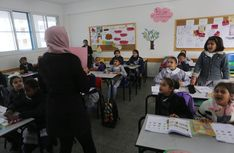 """New York Times """"debate"""" on Palestinian refugees leaves out Palestinian experts"""