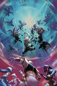 Power Rangers Art, Mighty Morphin Power Rangers, Spiderman Pictures, Persona 5 Anime, Trill Art, Pawer Rangers, Superhero Design, Superhero Images, Digital Art Girl
