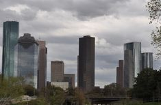 Half Day in Houston: If you have a few hours, we have ideas on how to spend them with the kids!