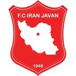 1948, F.C. Iranjavan Bushehr (Iran) #FCIranjavanBushehr #Iran (L17973) Iran Soccer, Asia, Soccer Teams, Badge, Logos, Badges, Logo