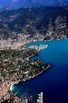 Genoa, Liguria region, Italy  #VisitingItaly