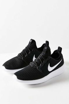 on sale e1d13 ba385 Nike Roshe Two Sneaker   Urban Outfitters Nike Slippers, Nike Shoes, J  Shoes,