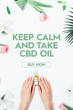 Keep calm and take cbd oil for anxiety. Best CBD oil for anxiety. How to use CBD oil for anxiety. Buy your CBD oil. How to use CBD oil for anxiety. Biuy cbd oil in USA Endocannabinoid System, Cbd Hemp Oil, Oil Uses, Over Dose, Medical Marijuana, Health Benefits, Oil Benefits, Fun Facts, At Least