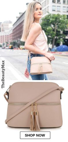 This small comfortable crossbody bag (BROWN) makes the perfect gift for christmas, valentines, birthdays, anniversaries, etc. This is truly the one gift that will be enjoyed when going out shopping, travel, work, school/college or vacations. Features: Stylish and functional, easy to maintain, trendy and fashionable, medium and lightweight..  SHOP NOW with confident.. Cool Messenger Bags, Crossbody Messenger Bag, Cross Body Satchel, Shopping Travel, Bag Making, Confident, Vacations, Going Out, Shoulder Strap