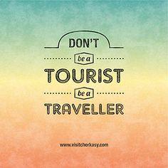 agree?| #nusatrip #travel #quotes