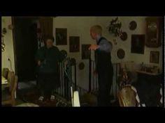Die Blume der Hausfrau (Dok-Film, D 1998) (Teil 4)