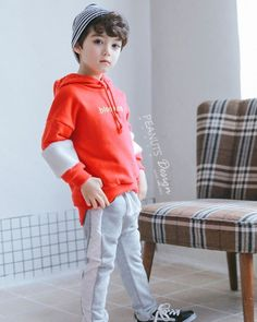 Baby Boy Toys, Cute Baby Boy, Baby Kids Clothes, Cute Kids Pics, Cute Baby Pictures, Cute Boys, Cute Asian Babies, Cute Babies, Little Boy Photography