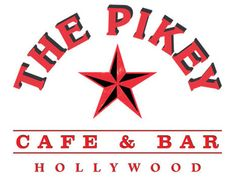 The Pikey | Discover Los Angeles