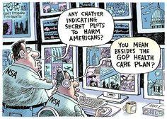 "GOP ""health care"" plan"