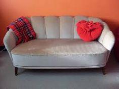 Kuvahaun tulos haulle erikoiset sohvat