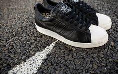 sports shoes 5b89e 5b05d th d5b3ae3a2b7288c31da5290c64ca4aba adidas originals superstar vanquish  q34600 5571 Vanquish x adidas Originals Superstar 80s Adidas Originals