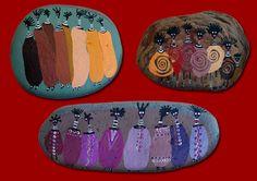 graines et galets coco creations objets et panneaux decoratifs graines calebasses cadeaux coffrets coquillages bois flottes ile de la Réunion artisanat colliers tableaux cartes postales artiste peintre cocodesarts des arts desar