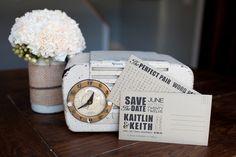 #WishtreeInvites Shabby Chic | Wedding Invitations | Wedding Suite | Custom Couture Invitations & Stationery | Melissa Johnston Photography