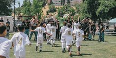 LAFC Academy @LAFCAcademy  4h4 hours ago  More   We're building our Fall U12, U13 & U14 #LAFC Academy teams.    Don't miss your chance.    Send in your trialist form:  http://lafc.me/2sVz7kw