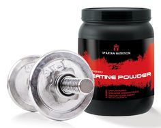 micronized creatine monohydrate observe in your body faster and boost your muscles.