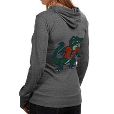 College Florida Gators Ladies Sweatshirts And Fleece