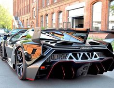 Lamborghini Aventor!  #porsche #lamborghini #mustang #Eleanor #car #perfect #white #black #day #like #liberty #classic #fast #devil #freedom #free #money #speedagents