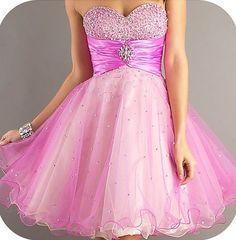 perrrty.com cute dresses for dances (01) #cutedresses
