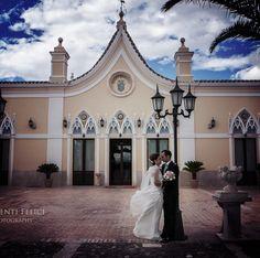 Cinzia e Silvio @ Vigna Nocelli (FG) - Momenti Felici - #Fotografo #Foggia Full Portfolio: http://www.momentifelici.com/portfolio-view/cinzia-e-silvio/