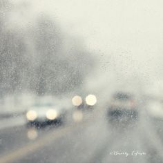Hey, I found this really awesome Etsy listing at https://www.etsy.com/listing/178630267/rain-bokeh-blur-abstract-fine-art