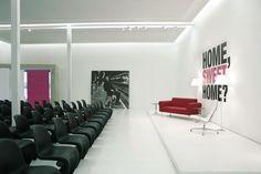 Valoffice - roig fortuny - estudi d'arquitectura