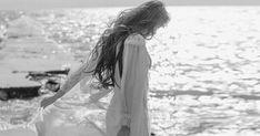 Η ζωή, είναι λίγη και λήγει – Γι'αυτό κάν' την να αξίζει Survival, Outdoor Decor, Personal Development, Beaches, Psychology, Spirit, Sea, Health, Psicologia