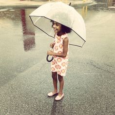 shielded from the rain Rain, Instagram, Fashion, Rain Fall, Moda, Fashion Styles, Waterfall, Fashion Illustrations