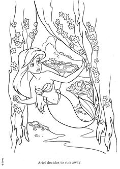 Teen Coloring Pages 17 Wallpaper Pinteres