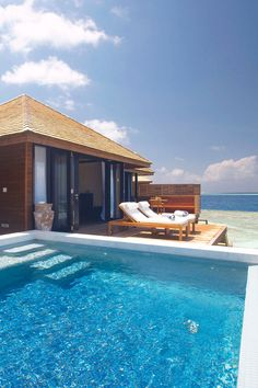 themanliness:  Maldives | Source | MVMT | Facebook
