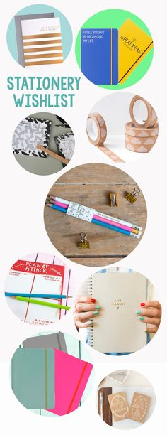 Live it . Sewing Tips, Sewing Hacks, Paper Clip, Stationery, Notebook, Crafty, Love, How To Make, Stationeries
